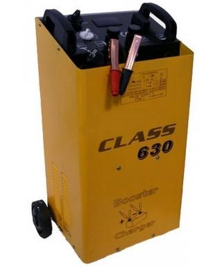 CARGADOR PARTIDOR MOSAY CLASS 630
