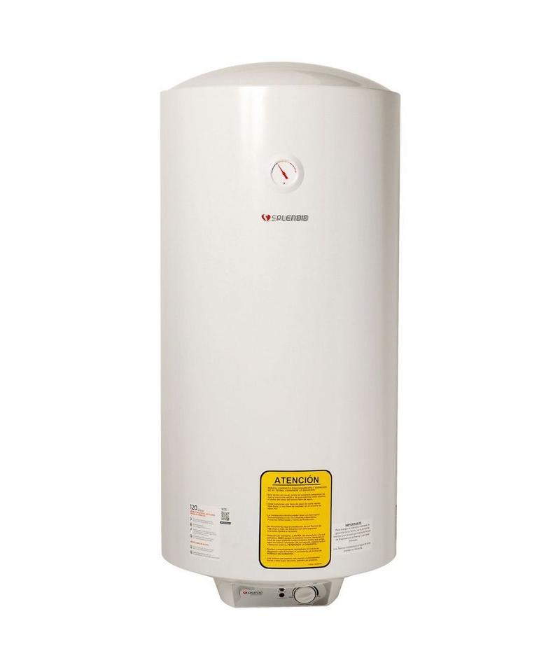 Precio de termo electrico amazing calentador cointra for Instalacion termo electrico precio