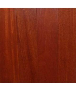 PISO FLOTANTE HALOFIN BS016 CHERRY 8 MMS - CAJA 2,415 M2