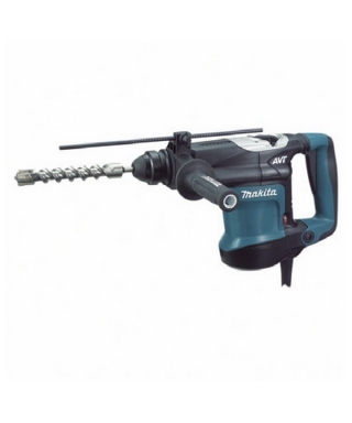 "ROTOMARTILLO MAKITA 32MM 1-1/4"" HR3210C"