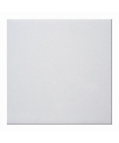 Azulejo blanco liso 15 x 15 pi a hermanos s a - Azulejo 15x15 blanco ...