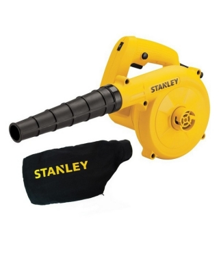 SOPLADOR STANLEY STPT600 600W