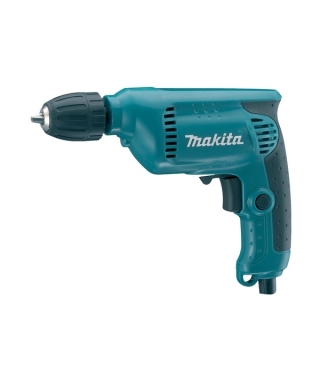 TALADRO MAKITA 6413 10MM 450W