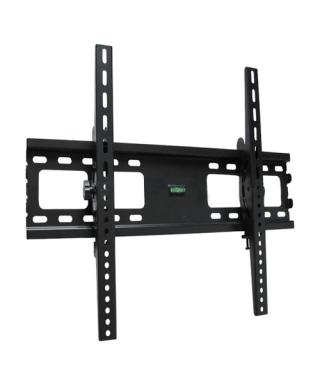 "SOPORTE UNIVERSAL AJUSTABLE HDTECK  LCD/LED 26-47"", MAX. VESA 400X400, 75KG."