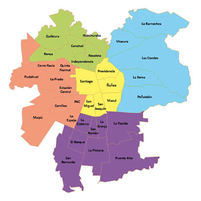 mapa-comunas-por-zonas2.jpg