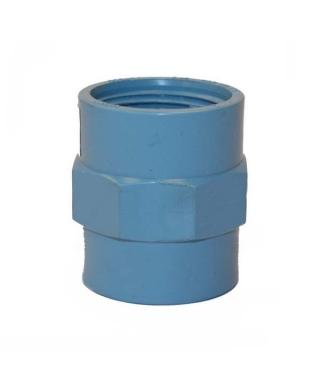 "TERMINAL VINILIT 5786012203 PVC PRES 20 MMS X 1/2"" HI"