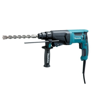 ROTOMARTILLO MAKITA HR230  220V 720W