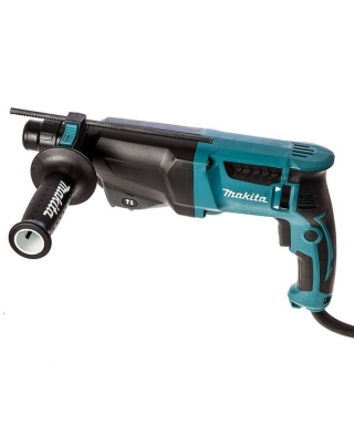 ROTOMARTILLO MAKITA HR2610  SDS  26MM 800W