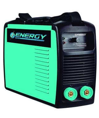 SOLDADORA ENERGY INV IGBT200A/220M