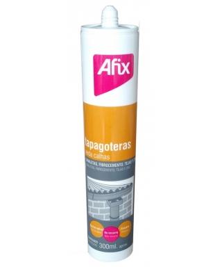 AFIX ARTICOLL TAPAGOTERAS  300 ML - POMO