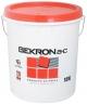 BEKRON A-C 15 Kgs