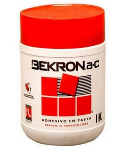 BEKRON AC. 1 KILO