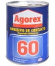 AGOREX 60 HENKEL 1 Litro
