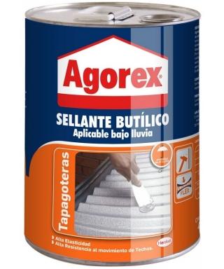 ELASTOSELLO 300 TAPAGOTERA 4.5  KILOS - GALON