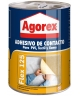 AGOREX - THOMSIT FLEX 125 HENKEL GALON
