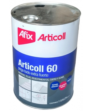 ARTICOLL 60 GALON