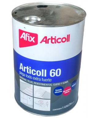 ARTICOLL 60 GALON