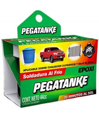 ADHESIVO PEGATANKE 44 CC NEGRO