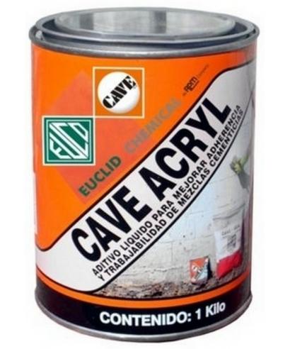 CAVE ACRYL 1 KILO