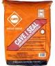 CAVE I SEAL SACO 20 KILOS