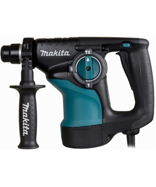 ROTOMARTILLO MAKITA HR2810 SDS 24MM 800W
