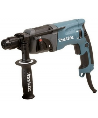 ROTOMARTILLO MAKITA HR2230 SDS-22MM