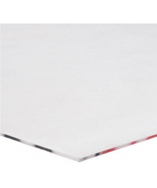PLANCHA PERMANIT 120 X 240 X 6 MM