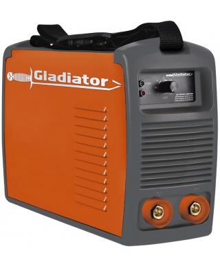 SOLDADORA INVERTER GLADIADOR PORTATIL IE5130/1/220M