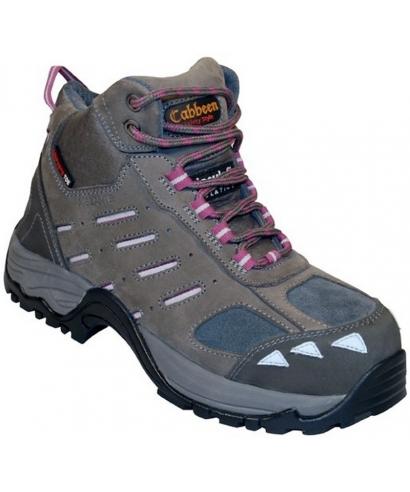 mejores zapatillas de deporte 37e46 d0da7 BOTIN CABBEEN DAMA LI-505 Nro. 38 - PIÑA HERMANOS S.A.