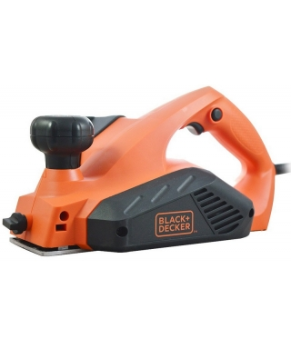 CEPILLO BLACK & DECKER 7698