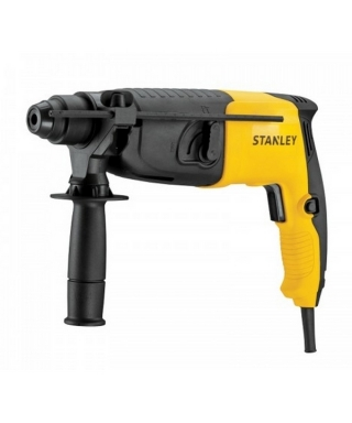 ROTOMARTILLO STANLEY STHR202K SDS PLUS 20 MMS