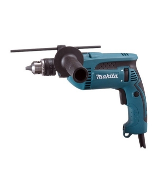 TALADRO PERCUSION 13MM 1/2 MAKITA HP 1640 K