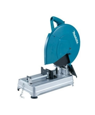 TRONZADORA METAL MAKITA 2414NB