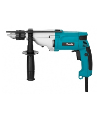 TALADRO PERCUTOR MAKITA HP 2050  1/2 720W