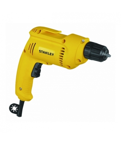 TALADRO STANLEY STDR5510 3/8 550W