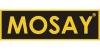 MOSAY