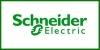 SCHNEIDER ELECTRIC - MARISIO