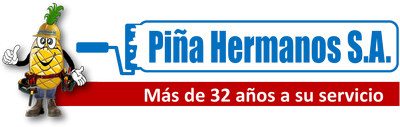 PIÑA HERMANOS S.A.